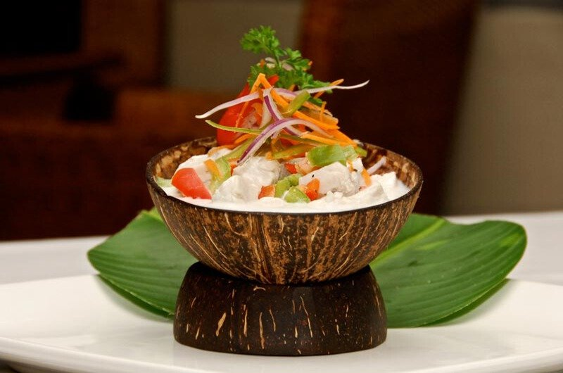 Flavours of fiji must try dishes forumfinder Gallery