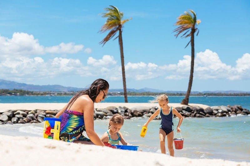naisoso-island-resort-villas-18